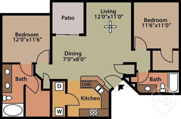 Vip Corporate Housing Toledo Ohio Corporate Housing