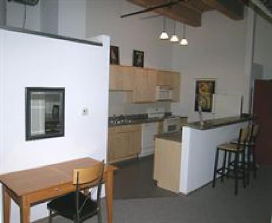 Vip Corporate Housing St Louis Mo Temporary Apartment Search