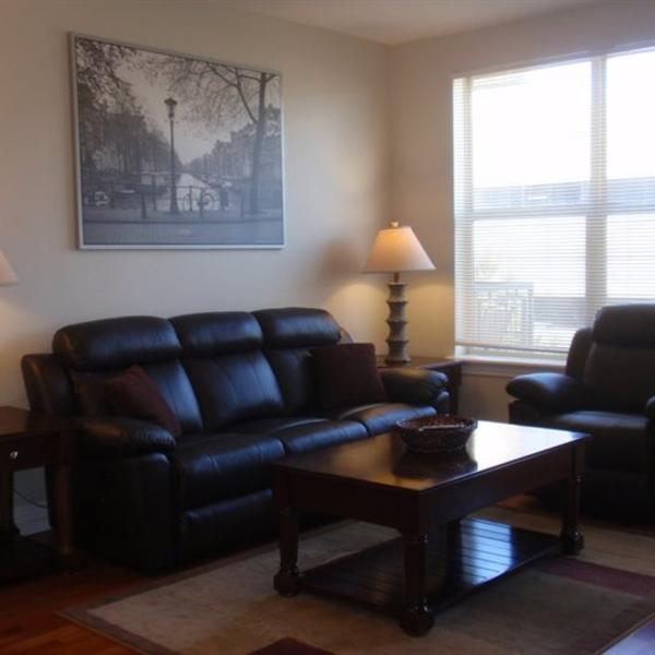 Other Furnished Apartment Properties