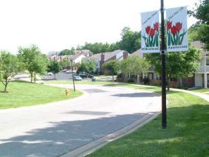 Vip Corporate Housing Chesterfield Missouri Corporate