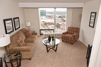 Vip Corporate Housing St Louis Saint Louis Missouri Corporate