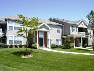 Vip Corporate Housing Skyridge Club Chicago Corporate