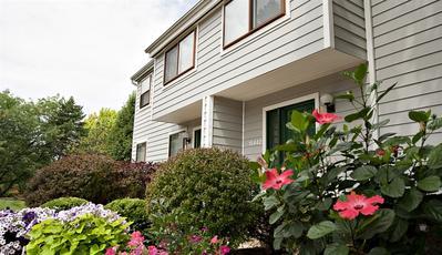 Vip Corporate Housing Chesterfield Missouri Furnished