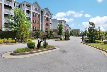 Vip Corporate Housing Reserve At Ivy Creek Atlanta