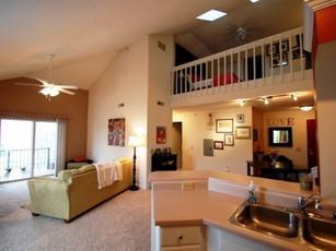 Vip Corporate Housing Lesilve Apartments Middleton