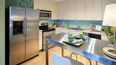 VIP Corporate Housing 55 West Downtown Orlando Orlando Corporate Housing P