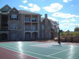 Vip Corporate Housing St Charles Missouri Corporate