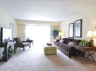 VIP Corporate Housing |Dover, DE Corporate Housing |Woodmill ...