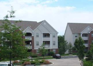 Vip Corporate Housing Wildwood Missouri Corporate