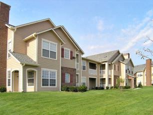 Vip Corporate Housing Kansas City Missouri Corporate